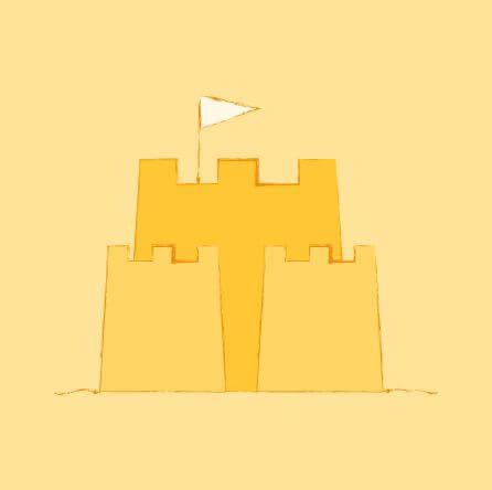 WordPress 4.9.8 Sandbox เพื่อความปลอดภัย